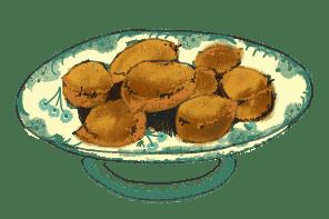beignets-legers-a-leau-de-fleur-doranger-recette-gazette-180c