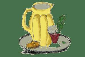 soupe-de-pasteque-et-biscuits-au-miel-et-sesame-recette-gazette-180c