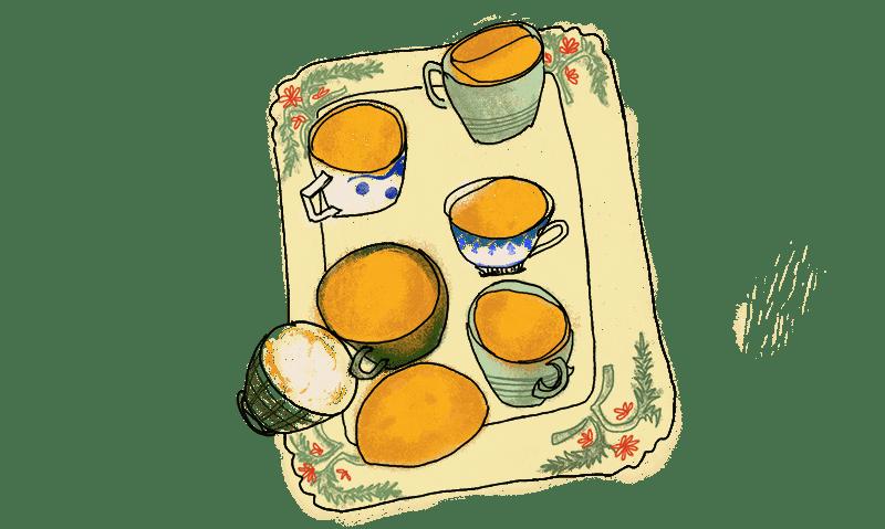 petits-gateaux-vapeur-au-gingembre-et-abricots-secs-recette-gazette-180c