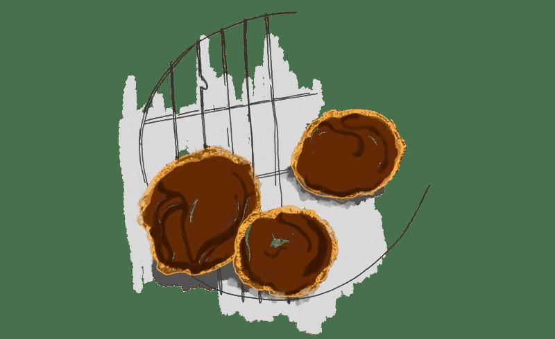 galettes-de-sarrasin-nappees-de-chocolat-recette-gazette-180c