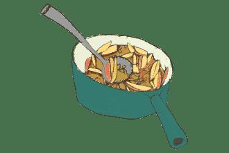 patates-au-jus-gazette-recette-180c
