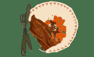 tendrons-de-veau-confits-et-courge-musquee-rotie-recette-gazette-180c