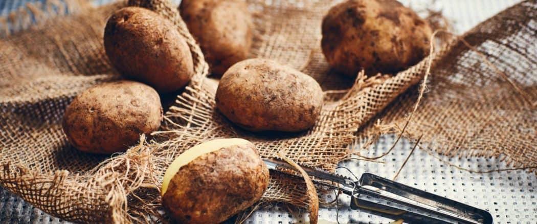 pomme-de-terre-recette-gazette-180c
