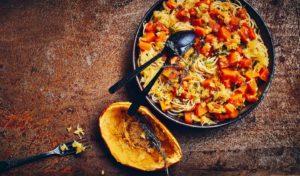 courge-spaghetti-recette-gazette-180c