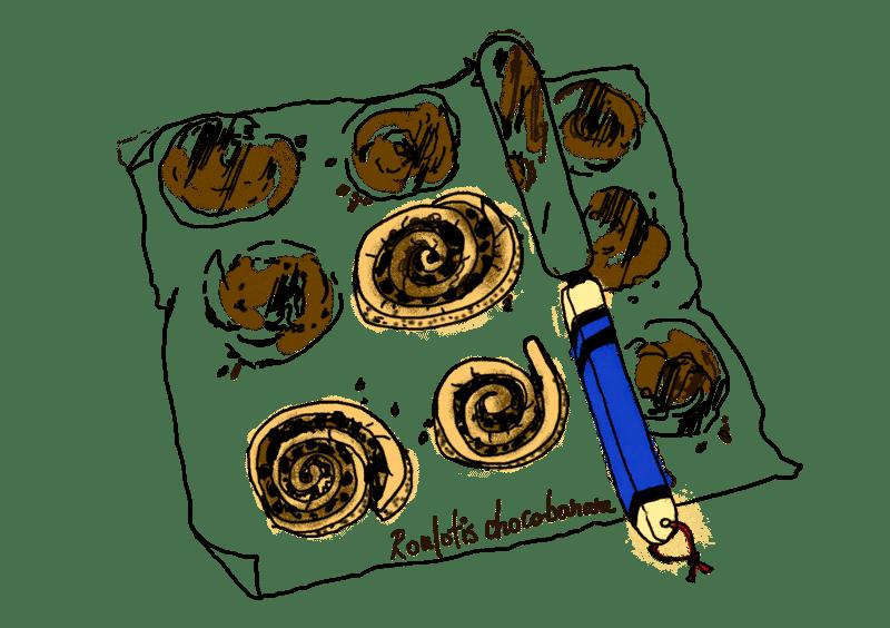 roulotis-banane-choco-et-noisettes