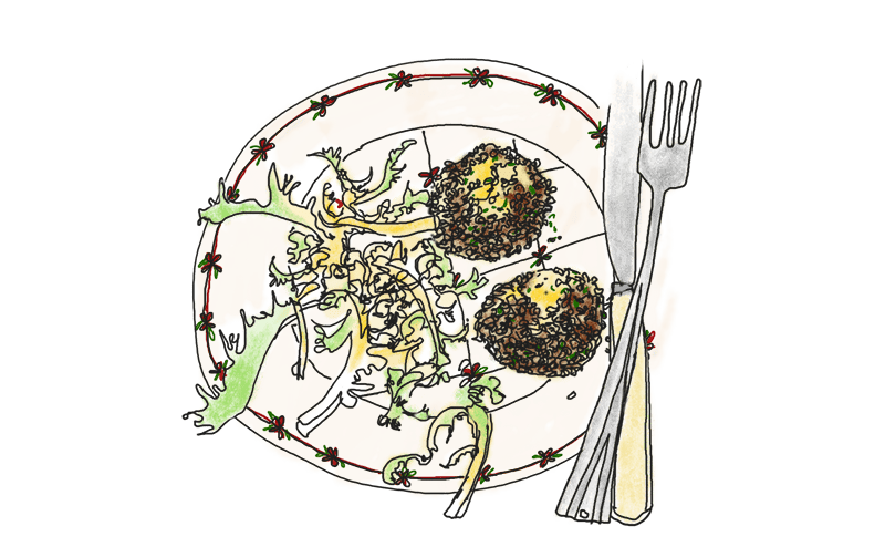 croquetas-olives-chevre-et-bleu-noix-recette-gazette-180c