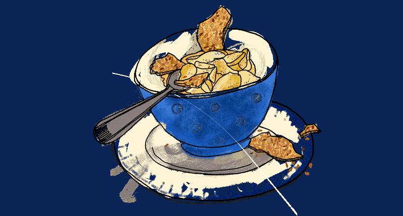 nougatine-au-sesame-et-compote-de-fruits-recette-gazette-180c