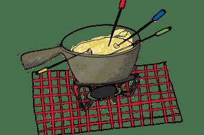 la-fondue-aux-fromages-de-fred-recette-gazette-180c