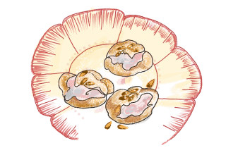 choux-chantilly-a-la-rose-et-aux-amandes-recette-gazette-180c