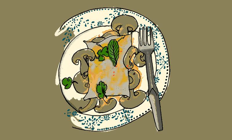 raviolis-aux-champignons-de-paris-recette-gazette-180c