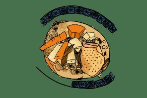 couscous-sans-tomate-ni-courgette-recette-gazette-180c