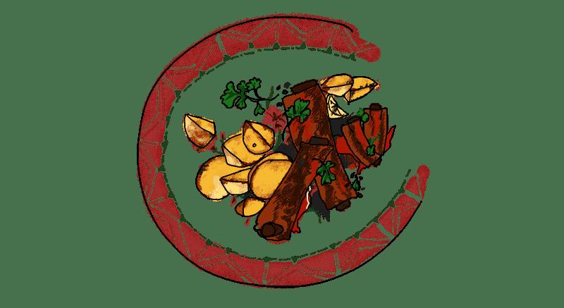 travers-de-porc-marines-recette-gazette-180c