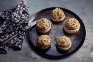 champignons-de-paris-mais-pas-toujours-recette-gazette-180c