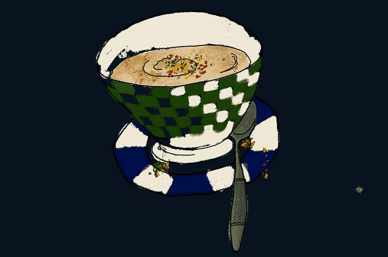 veloute-de-champignons-de-paris-et-croustilles-recette-gazette-180c