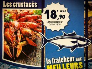 non-monsieur-leclerc-langoustines-ne-ecrevisses- gazette-180c