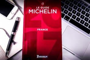 Guide Michelin… Quand les chefs communiquent pour ne rien dire 4
