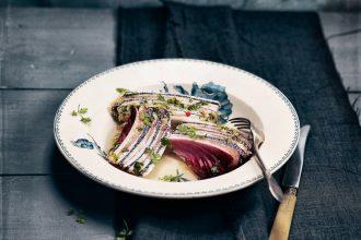 recette-millefeuille-endives-caviar-gazette-180c