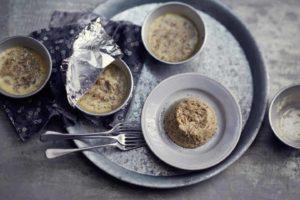 timballes-champignons-de-paris-recette-gazette-180c
