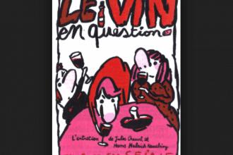 le-vin-en-question-theatre-gazette-180c