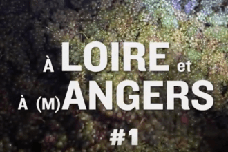 À Loire et à Angers #1 - Bioconversion 44