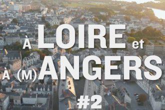 À Loire et à Angers #2 - Le Chenin 18
