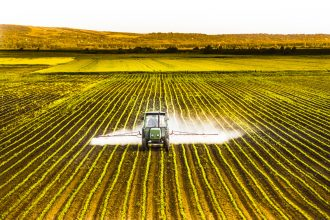 incontournable-glyphosate-gazette-180c