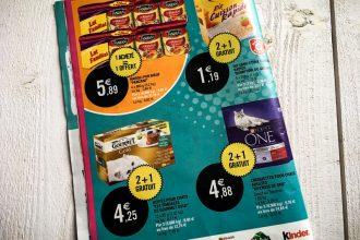 dumping-alimentaire-gazette-180c
