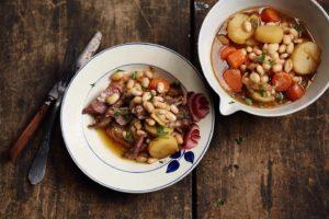 haricots-secs-recette-gazette-180C