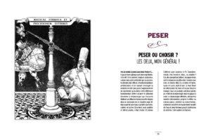Le Traité de Miamologie - La Pâtisserie 2