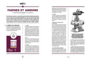 Le Traité de Miamologie - La Pâtisserie