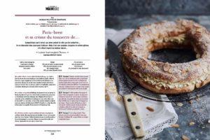 Le Traité de Miamologie - La Pâtisserie 9