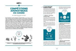 Le Traité de Miamologie : Les Fondamentaux 6