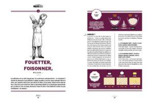 Le Traité de Miamologie - La Pâtisserie 5