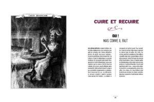 Le Traité de Miamologie - La Pâtisserie 7