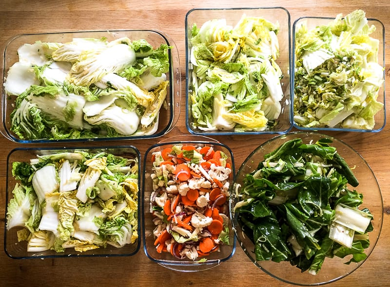 cest-le-moment-de-faire-du-kimchi-recette-gazette-180c