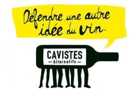 cavistes-alternatifs-gazette-180C-
