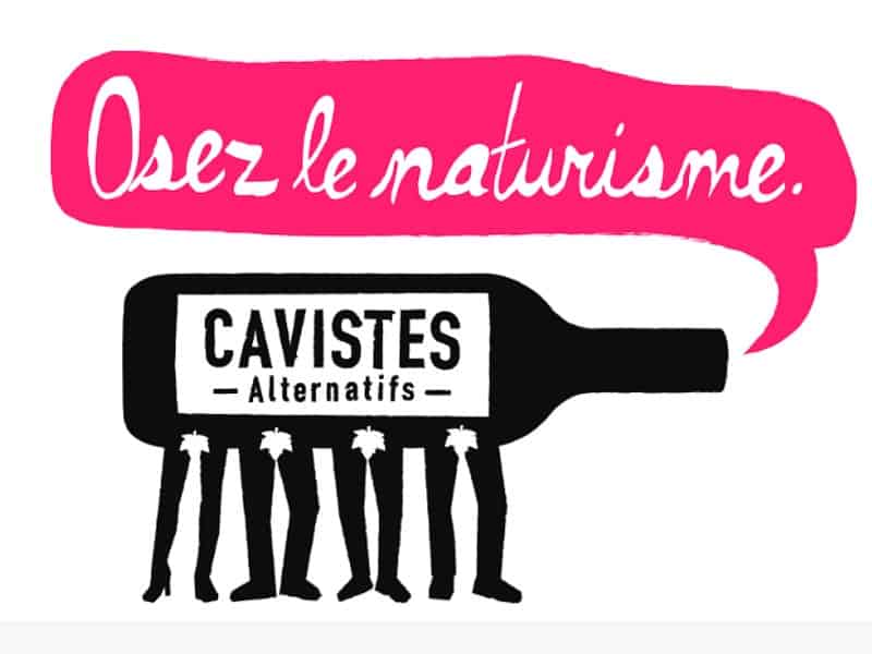 cavistes-alternatifs-gazette-180C-