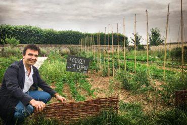 François-Pasteau-génie-du-vegetal-gazette-180c