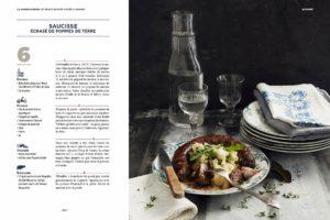 La Maison Plisson, les vraies bonnes choses à manger 11