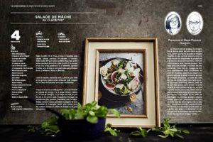 La Maison Plisson, les vraies bonnes choses à manger 13