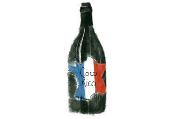 Vin-De-France-Gazette-180c