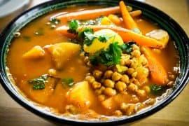 manger-Algérie-gazette-180c