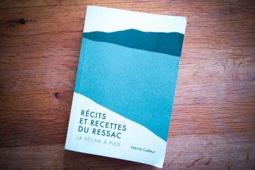 recits-recttes-ressac-gazette-180c-2