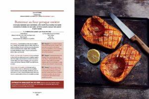 Le Traité de Miamologie - Les Légumes 14