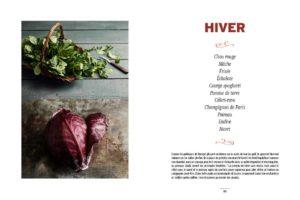 Le Traité de Miamologie - Les Légumes 8