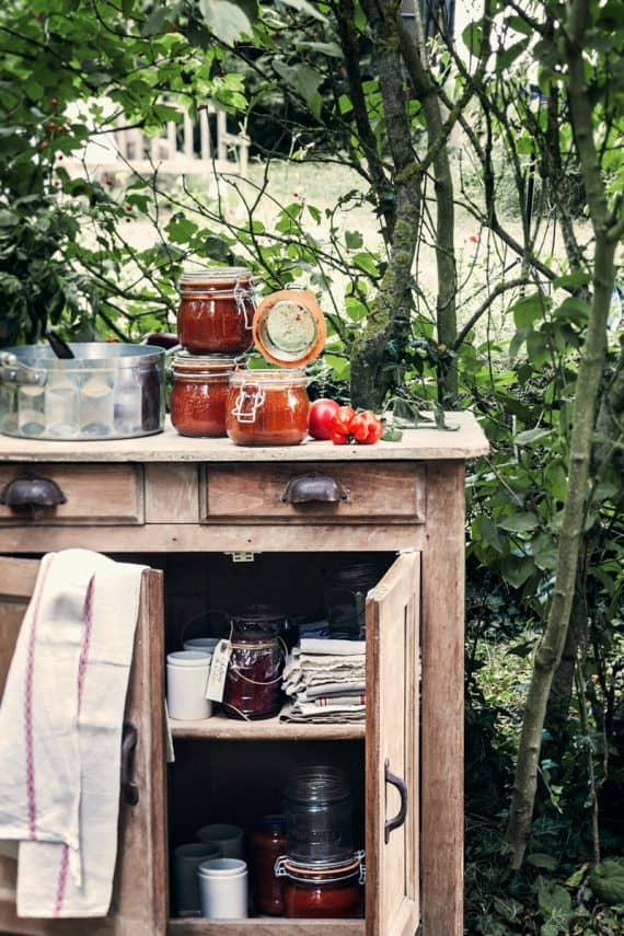 Coulis de tomates 17