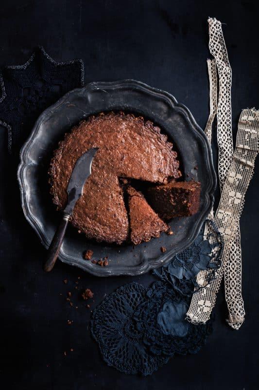 le gâteau 180