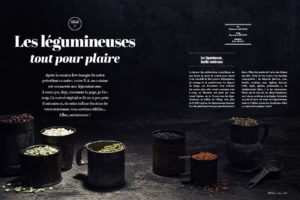 180°C des recettes et des hommes – n°11