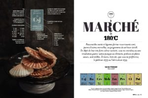 180°C des recettes et des hommes – n°11 7