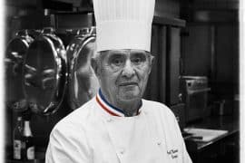 Paul-Bocuse-gazette-180c